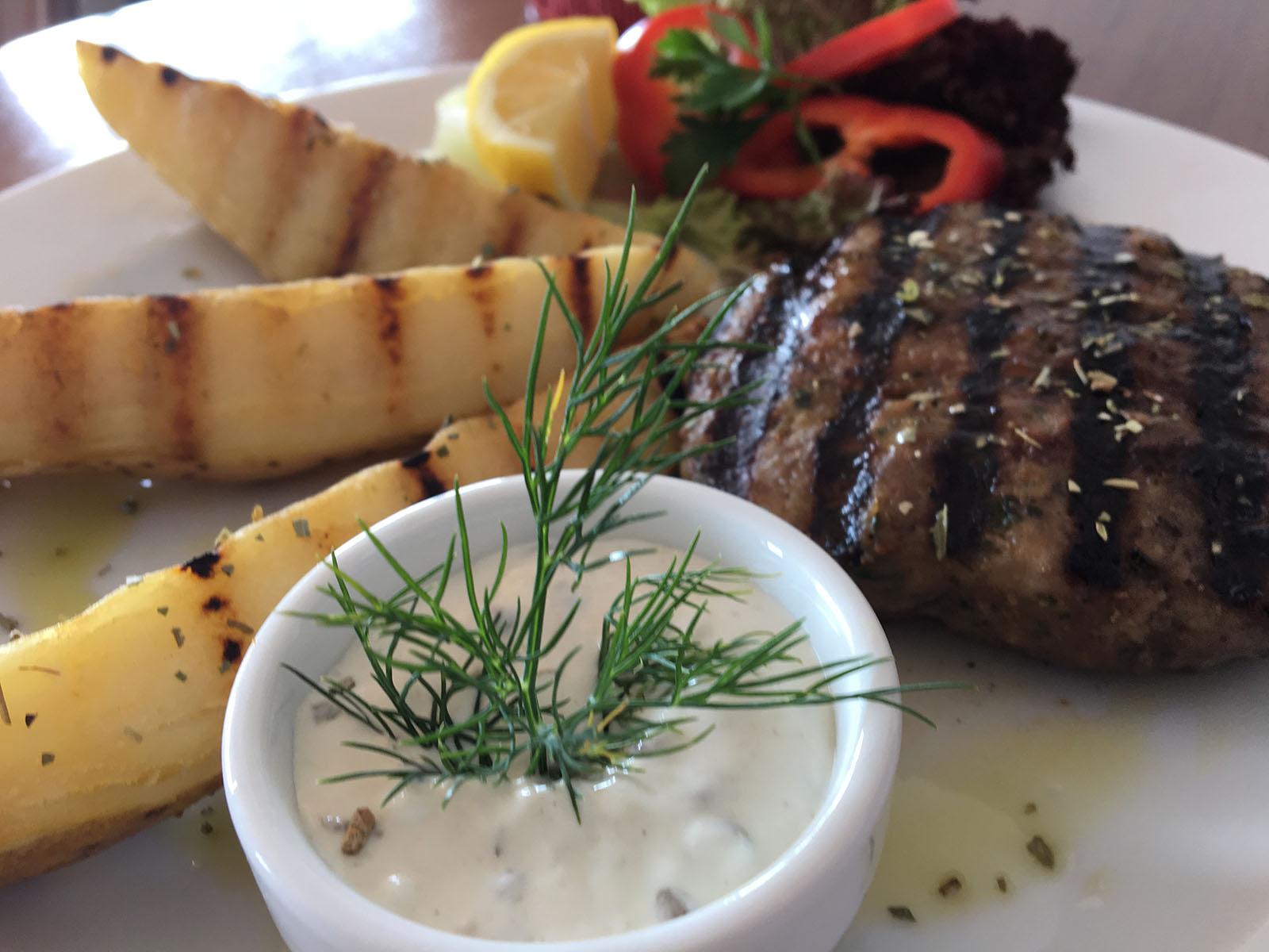kyparissia greece hotels - Natura Club & Spa