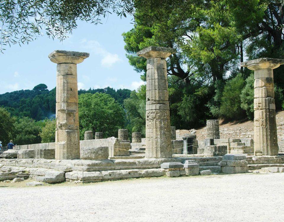 Αυτοί που ξέρουν να επιλέγουν θα εκτιμήσουν τις διακοπές σε ένα Adults Only ξενοδοχείο – Natura Club & Spa στην Μεσσηνία
